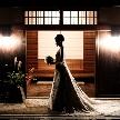白鳥庭園 THE SHUGEN:お仕事帰りに結婚式のご相談を♪名古屋駅サロンにて