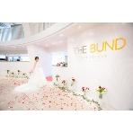 THE BUND: