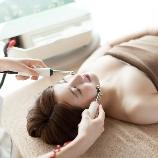 nature beau bridal support salon(ナチュルボーブライダルサポートサロン)のコースイメージ