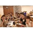 W CAFE 心斎橋(ダブリューカフェ):ゲスト様もハイテンション!最高のパーティに酔いましょうwww