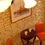 隠れ家サロンORANGE (オランジェ)のコースイメージ
