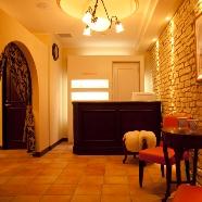 隠れ家サロンORANGE(オランジェ)のメインイメージ1