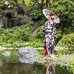 THE LANDMARK SQUARE TOKYO(ザ ランドマークスクエア トーキョー):【和装・ドレス15万円OFF】緑・光・空のモダン空間体感フェア