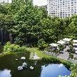 THE LANDMARK SQUARE TOKYO(ザ ランドマークスクエア トーキョー):【初めてでも安心♪】不安解消ゼロから分かるスイーツ試食フェア