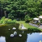 THE LANDMARK SQUARE TOKYO(ザ ランドマークスクエア トーキョー)のフェア画像