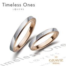 GRAVIE(グラヴィ)_【Timeless Ones】DESIGN IMAGE静けさSEASON- 立冬
