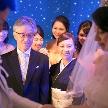 グランダルシュ ウエディングヒルズ:【平日限定】少人数・家族婚応援フェア☆お得なプランもご紹介