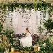 グランダルシュ ウエディングヒルズのフェア画像