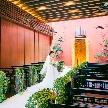 HOTEL BUENA VISTA(ホテル ブエナビスタ):\初めての見学なら/無料お食事付き×ドレス試着フェア