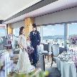 HOTEL BUENA VISTA(ホテル ブエナビスタ):【グループ100周年!豪華特典あり!】会場見学×相談会