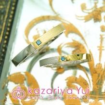 kazariyaYui_【フルオーダーだから叶う 世界に一つオーダーメイド】こだわりの北欧風デザイン