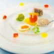 モルトン迎賓館 八戸:【月に1度のフェア♪】全部みれる・試食できる☆フェア