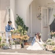 モルトン迎賓館 八戸:【組数限定♪】朝から☆全部見れるフェア
