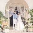 モルトン迎賓館 八戸:【卒花人気No.1☆】会場コーディネート見学フェア
