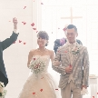 モルトン迎賓館 八戸:【June Bride限定】特別企画誕生
