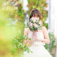 モルトン迎賓館 八戸:【最短30分◆オンライン相談】効率重視派◎おうちで結婚式準備