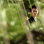 東京装苑(とうきょうそうえん):憧れの庭園ロケーションがデータ込みこみ108,000円。更に手ぶらで来店OK