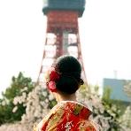 東京装苑(とうきょうそうえん):ちょこロケ 9,800円
