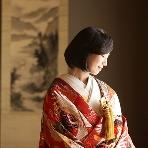 東京装苑(とうきょうそうえん):貸切古民家で前撮り撮影 ¥29,800