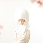 東京装苑(とうきょうそうえん):和装専門店による本格スタジオ撮影9,800円!着物・お支度付き