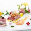 クルーズクルーズ THE GINZA:【銀座駅直結!】美食でもてなす♪本格レストランW相談会