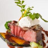 アヴァンセ リアン 東京(AVANCER LIEN TOKYO):≪5組限定≫総料理長自慢の逸品!◆満足度1位◆無料試食フェア