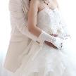 ザ・グロー オリエンタル名古屋:【安心プラン付】マタニティ婚相談フェア