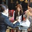 ザ・グロー オリエンタル名古屋:【平日休み応援!】「イチ」から始める結婚式相談会