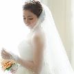 ザ・グロー オリエンタル名古屋:【年内挙式限定】夢*+の結婚式が叶うお得なプラン付フェア