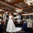 ザ・グロー オリエンタル名古屋:【初めて見学におすすめ★】結婚式の全てがわかる充実フェア
