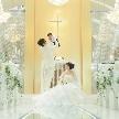ザ・グロー オリエンタル名古屋:【お子様もご一緒に☆】パパママ婚フェア