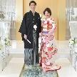 ザ・グロー オリエンタル名古屋:【1月・2月の挙式限定】短期間でも安心♪お得な新春WDフェア
