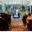 ザ・グローオリエンタル名古屋:【選べる挙式タイプ】<チャペル・中庭・神社>スイーツ&相談会