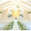 ザ・グローオリエンタル名古屋:【選べる挙式タイプ】<チャペル・中庭・神社>厳選試食&相談会