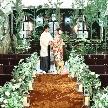 ザ・グローオリエンタル名古屋:◆最大120万優待◆和×洋【選べる挙式】中庭・チャペル・神社