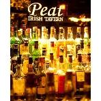 Peat IRISH TAVERN(ピートアイリッシュタバーン):