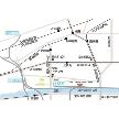 CORONA(コローナ):地図・二次会招待状等もデータでお渡しできます。ぜひご利用くださいませ。