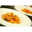 CORONA(コローナ):お食事と共に幸せなひと時をお届け致します。