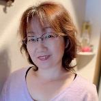 本格女性顔そり専門店 クリスタルフェイスのエステティシャンイメージ