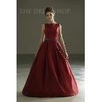 カラードレス、パーティドレス:THE DRESS SHOP(ザ・ドレス ショップ)