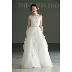 ウエディングドレス:THE DRESS SHOP(ザ・ドレス ショップ)