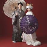 STUDIO8(スタジオエイト):和装の王道♪♪しっかりとお写真が残せる和装スタジオが7,000円から!
