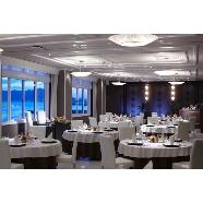 イマジン ホテル&リゾート 函館:【少人数WD必見!】年内12月までのパーティーお得WD相談会