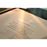 イマジン ホテル&リゾート 函館:【平日ゆっくり相談☆】お悩み解決ウエディング相談フェア