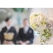 イマジン ホテル&リゾート 函館:【アットホーム&シンプルなWD】少人数で結婚式ご相談会☆