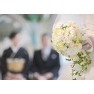 イマジン ホテル&リゾート 函館:10名・20名・30名【少人数おもてなし結婚式】ご相談会