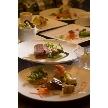 イマジン ホテル&リゾート 函館:婚礼【フルコース料理】無料試食フェア