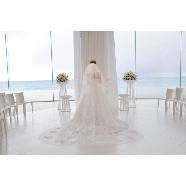 イマジン ホテル&リゾート 函館:予算重視のカップルへ土曜日お昼&日曜日の結婚式がお得に叶う