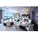 イマジン ホテル&リゾート 函館のフェア画像