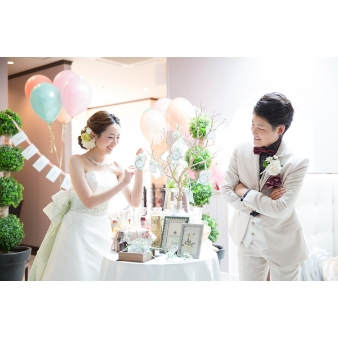 イマジン ホテル&リゾート 函館:自宅で始める結婚式準備!!!【電話&Web相談会】